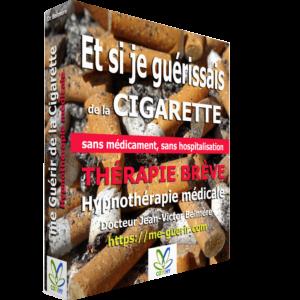 Et si je guérissais de la cigarette ?