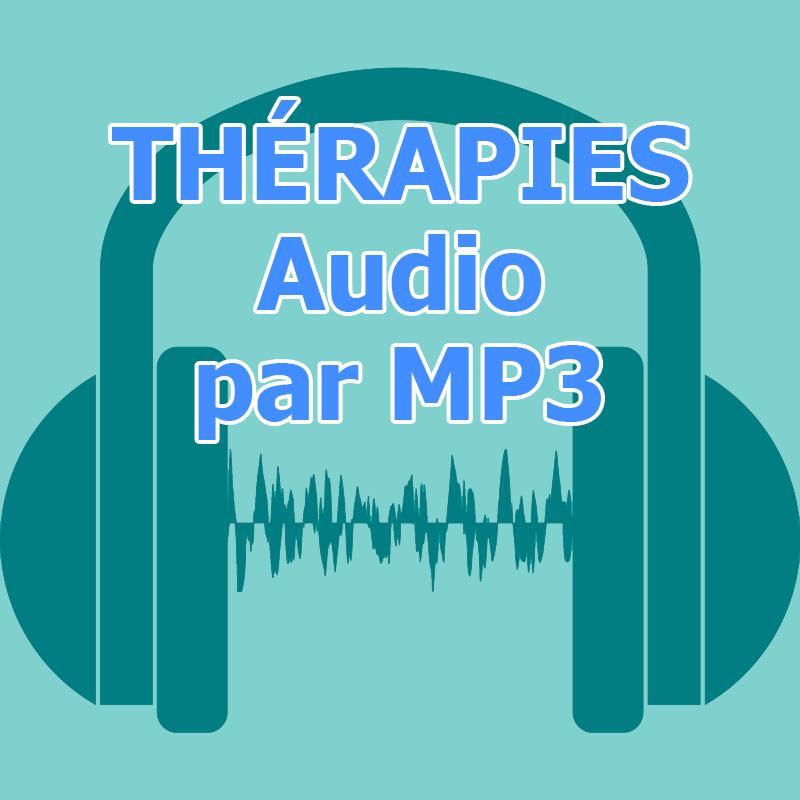 therapiesAUDIOmp3 copie